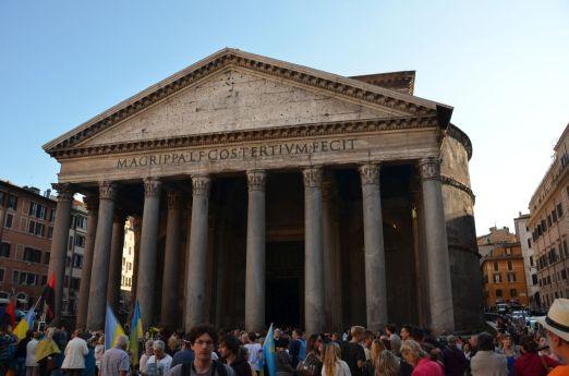 Roma (13)