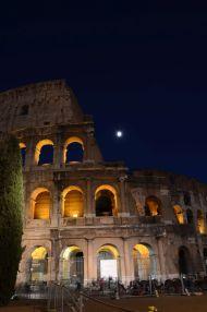 Roma (21)