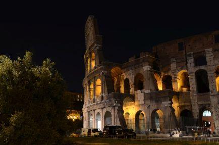Roma (22)