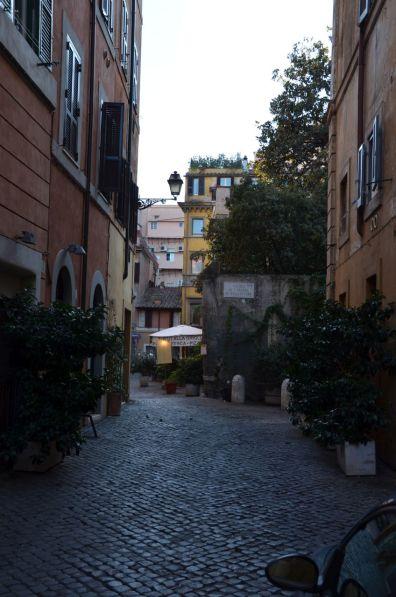 Roma (38)