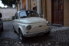 Roma (56)