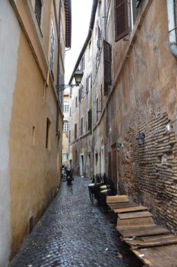 Roma (60)
