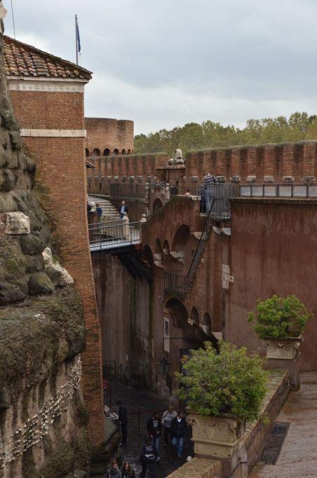 Roma (66)