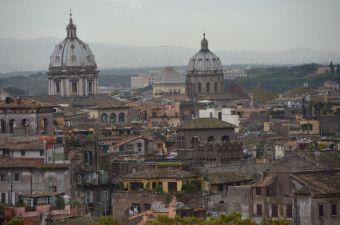 Roma (69)