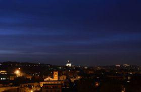Roma (73)