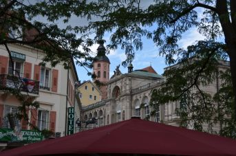Friedrichsbad Baden-Baden