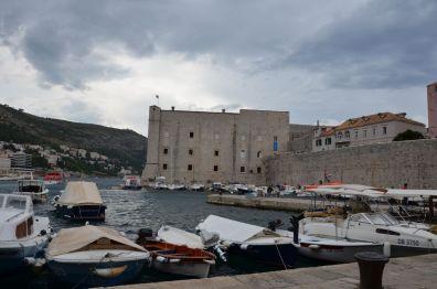 Dubrovnik (1)