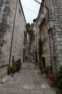Dubrovnik (10)
