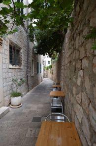 Dubrovnik (11)