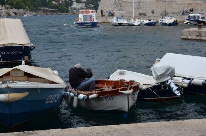Dubrovnik (2)