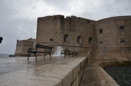Dubrovnik (21)