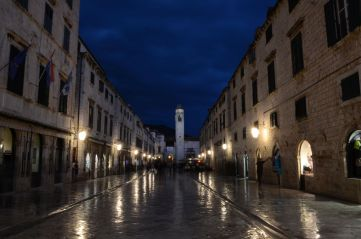 Dubrovnik (28)