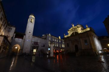 Dubrovnik (29)