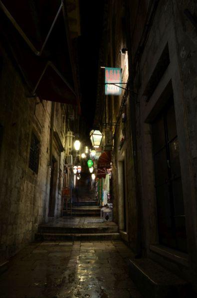 Dubrovnik (32)