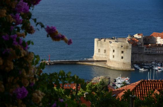 Dubrovnik (35)