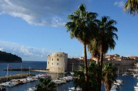 Dubrovnik (37)