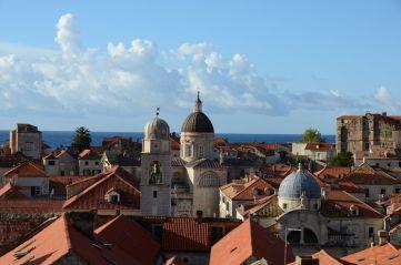 Dubrovnik (41)