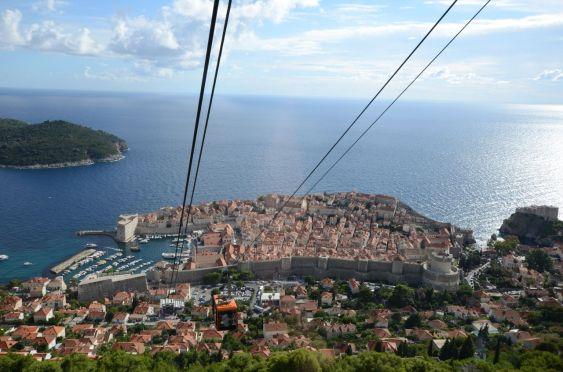 Dubrovnik (54)