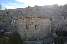 Dubrovnik (56)