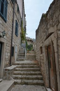 Dubrovnik (8)