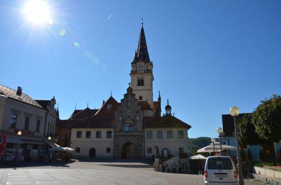 Kroatientour2015_Tag3 (1)