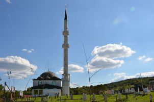 Kroatientour2015_Tag3 (6)