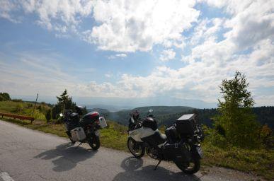 Kroatientour2015_Tag4 (12)
