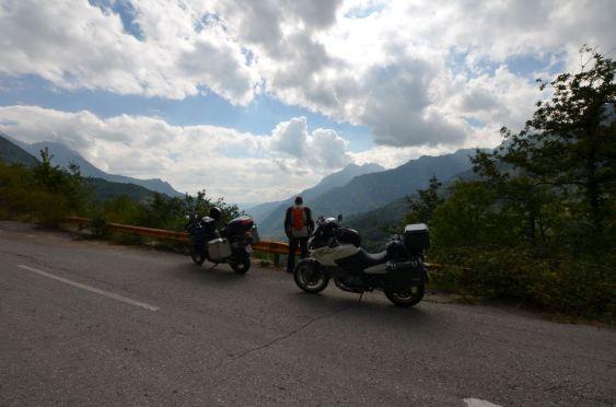 Kroatientour2015_Tag5 (4)