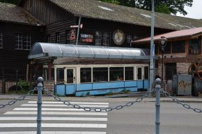 Schwarzwald15_Tag7 (3)