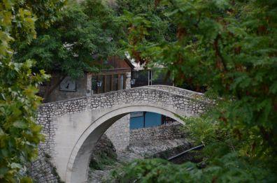 Kroatientour2015_Tag15 (25)