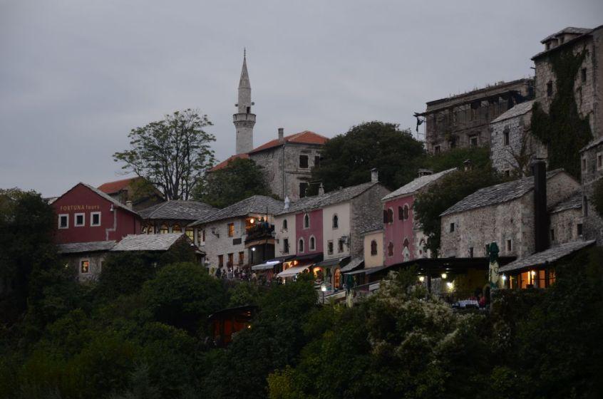 Kroatientour2015_Tag15 (32)