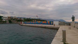 Kroatientour2015_Tag15 (5)