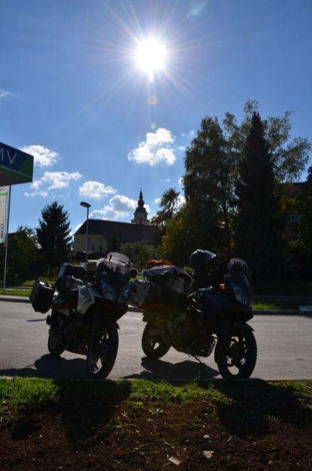 Kroatientour2015_Tag17 (18)