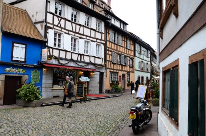 Strassburg2015_18