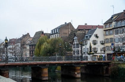 Strassburg2015_21