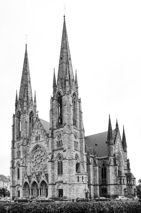 Strassburg2015_24