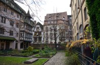 Strassburg2015_29
