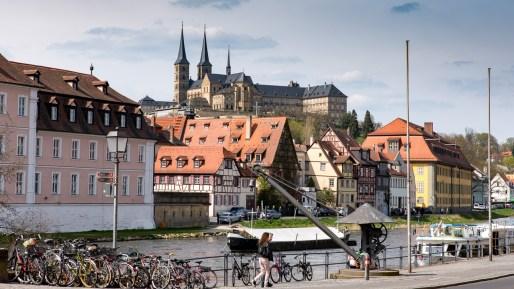 Bamberg2016_10