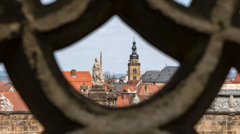 Bamberg2016_17