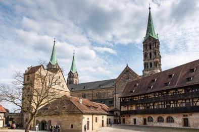 Bamberg2016_21