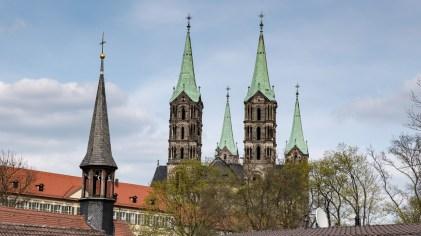 Bamberg2016_24