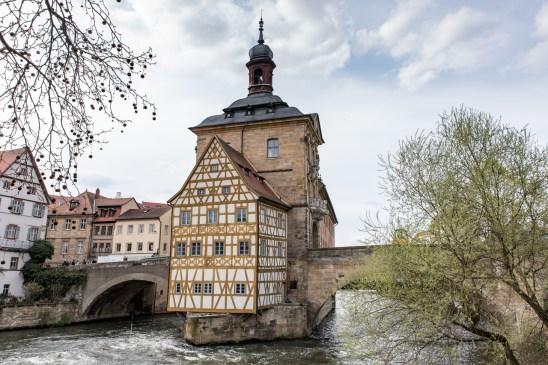 Bamberg2016_32