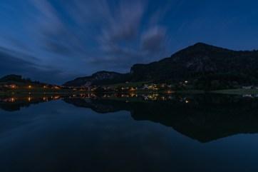 Kurztrip Kroatien 047