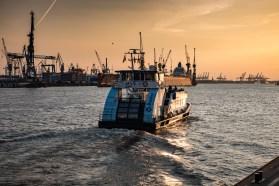 Hamburg2016_004