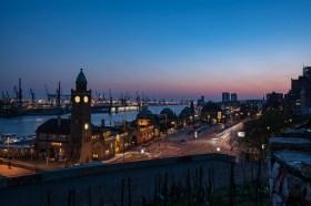 Hamburg2016_007