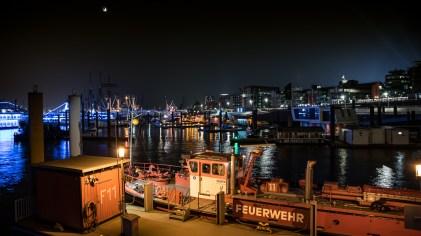 Hamburg2016_009