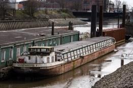 Hamburg2016_033