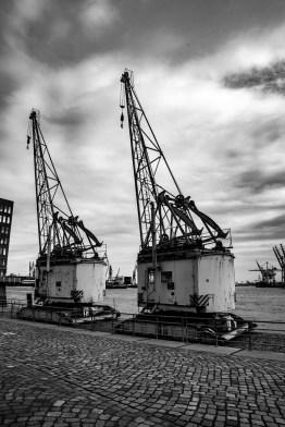 Hamburg2016_040