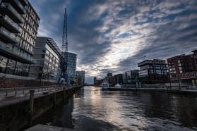 Hamburg2016_041