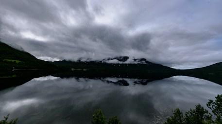 Norwegen 2016 Tag 10-02